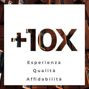 Holding-18-10x-esperienza-qualità-affidabilità-chi-siamo